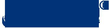 yuta-logo